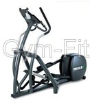 Precor Model 556 Elliptical Crosstrainer Re-Manufactured