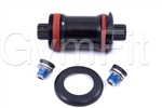 Bottom Bracket PS300D Impulse Indoor Bike