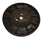 Cybex 530C Pulley wheel PW17941