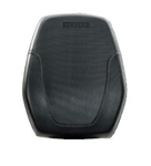 Sci Fit seat Back