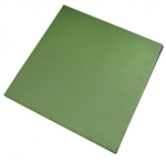 "Multi Purpose Gym/Judo Mat 39"" X 39"" X 1.5"""