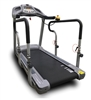 T95 Rehabilitation Treadmill
