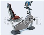 Technogym Excite Recline