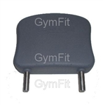 Technogym Selection Line Knee Pad  Left - Abductor / Adductor see below fo fitted to list