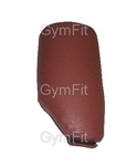 Technogym Selectrion Line PECTORAL MACHINE model M813 Arm Pad Left