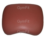 Technogym Selectiion Line Seat Burgundy see below for fitted to list