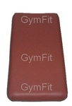 Technogym Selection Line Seat Burgundy see below for fitted to list