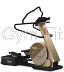Technogym Rotex XT Pro Elliptical  Cross Trainer Re-Manufactured
