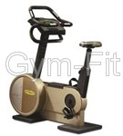 Technogym XT PRO 600 Upright Bike Re-Manufactured