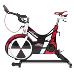 Wattbike Trainer Indoor Cycle