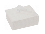 Mini Wipe Pack 3000 100% Biodegradable