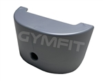Life Fitness 95Ti & more Treadmill Upright Cap