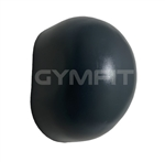 Life Fitness 95Ti treadmill Handrail End Cap