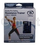 Safety Resistance Tube  Trainer - Extra Strong