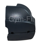 Left End Cap Gk65-00002-0022