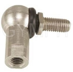 Elbow Ball Joint 12mm