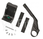 Tomahawk Matrix Livestrong E & S Series MOUNTING & TRANSMITTER KIT