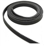 Sportsart 7100 Stepper Belt only