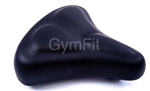 TUNTURI W RANGE BIKE SADDLE
