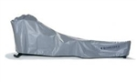 Concept 2 Rower Cover  Fits model A B C D