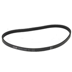 Cybex Bike 700c 500c Drive Primary Belt