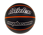 BADEN Explosion Streetball - Size 7 Official 29.5 – 30""
