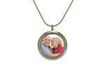 Companion Locket