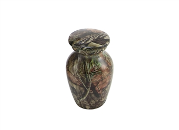 Mossy Oak Camo - KS - OUT OF STOCK DUE TO COVID-19. ZERO LEFT