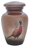 Ringneck Pheasant - KS - OUT OF STOCK DUE TO COVID-19. ZERO LEFT