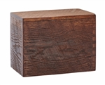 Amish Barnwood - FS - OUT OF STOCK DUE TO COVID-19. ZERO LEFT