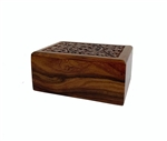 Circle of Love Rosewood - MS - NEW