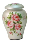 Blooming Petal Pink - KS - DUE TO COVID-19 MANUFACTURING PROBLEMS THIS PRODUCT IS TEMPORARILY OUT OF STOCK