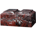 Acropolis Companion Garnet - LOW STOCK DUE TO COVID-19