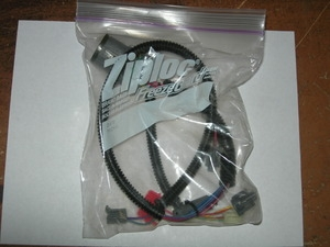Internal wiring harness 2004-up GM/Chevy 4L80E Transmission on 4l80e transmission sensors, 4l80e transmission neutral switch, 4l80e transmission pan, 4l80e transmission temp gauge, 4l80e transmission shifter linkage, 4l80e transmission control module, 4l80e transmission electrical, 4l80e transmission identification, 4l80e transmission pump, 4l80e transmission control unit, 4l80e transmission torque converter, 4l80e transmission cooler lines, 4l80e transmission valve body, 4l80e transmission controller, 4l80e transmission reverse servo, 4l80e transmission transfer case, 4l80e valve body kit, gm 4l80e transmission harness, 4l80e transmission filter, 4l60e to 4l80e conversion harness,