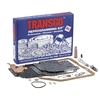 Performance Shift Kit - GM/Chevy TH350 Trans 1969-79