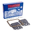 Performance Shift Kit - Ford C4 1970-up Transmission