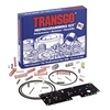"Transgo Extreme Duty ""Tugger"" Shift Kit - Ford Truck E4OD and 4R100"