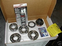 Rebuild Kit Ford Aerostar Transfer Case - Dana 28