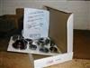 Rebuild Kit - 1991-up Chevy/Dodge/Jeep 5 Speed Truck HM290 / NV3500 / NV3550