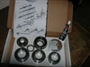 Rebuild Kit with synchro rings - 1992-up Chevy/Dodge NV4500 5 Speed Truck