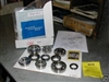 Rebuild Kit with synchro rings - 1986-87 Ford Truck TK4/TK5 Transmission