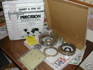 42re transmission manual