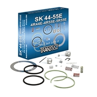 Transgo Shift Kit - Ford 4R44E/4R55E/5R55E Transmission 1995-up
