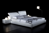 Verona Hudson Adjustable Bed CP-B1110