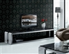 Contemporary Stone Entertainment Center CP-ET805