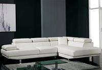 Contemporary Furniture Modern Furniture Outlet Modern