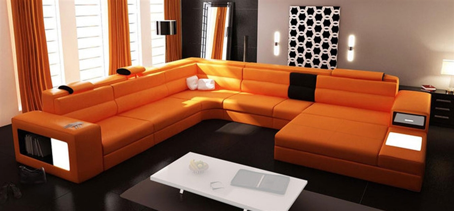 sofas full all quality sectionals leather sofa image c italian class high genuine sectional couches corner