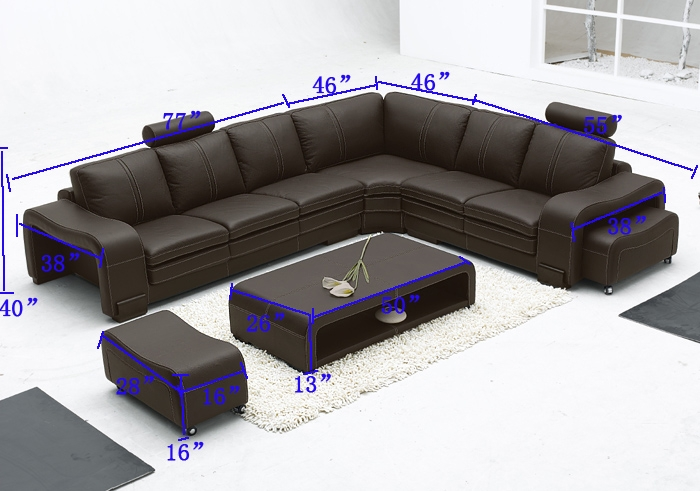 design roomions sectional warm sofa purple for picture leather living ideas