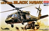 Academy_2192_UH-60L_Black_Hawk