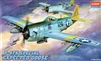 Academy #2206 1/48 Republic P-47N Special - Expected Goose